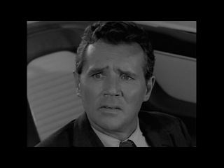 The Twilight Zone Season 1 Episode 23